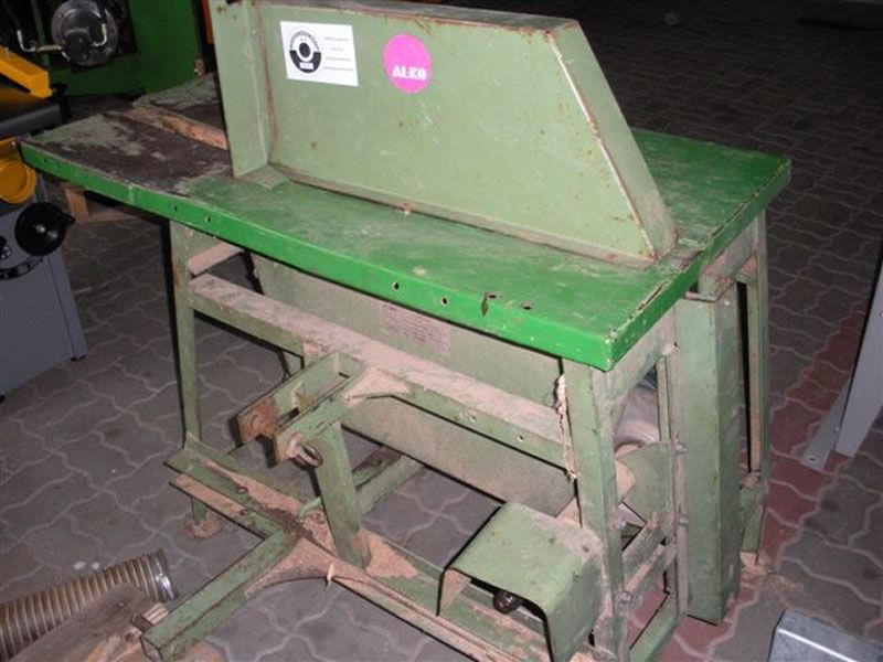 Berühmt gebrauchte Brennholzsägen - Gebrauchtmaschinen, gebrauchte Maschinen &ZK_55