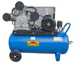 Gebrauchte luftkompressor