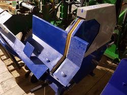 Etwas Neues genug gebrauchte Brennholzsägen - Gebrauchtmaschinen, gebrauchte Maschinen @GA_69